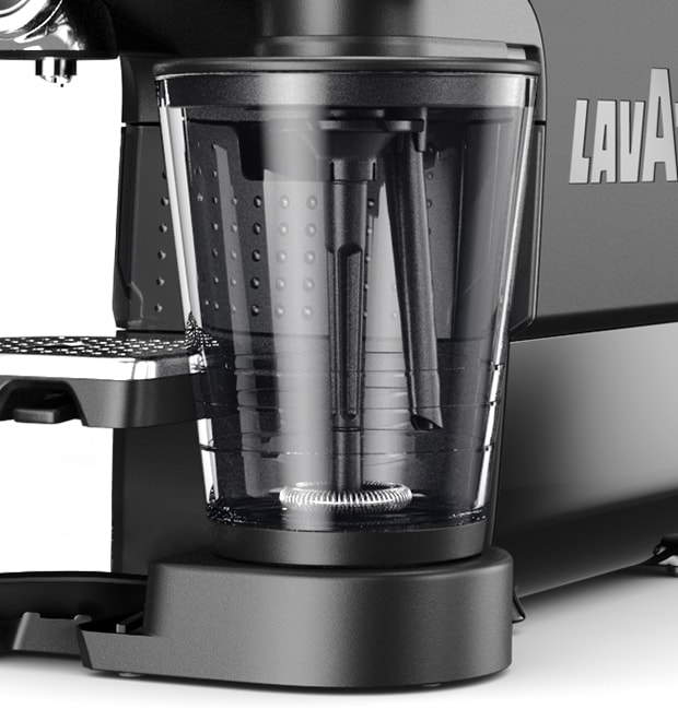lavazza-fantasia-design-3-dm