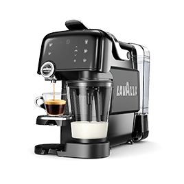lavazza-fantasia-review